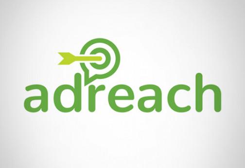 AdReach