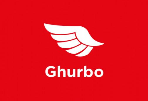Robi Ghurbo
