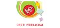 Chuti Resort Purbachol