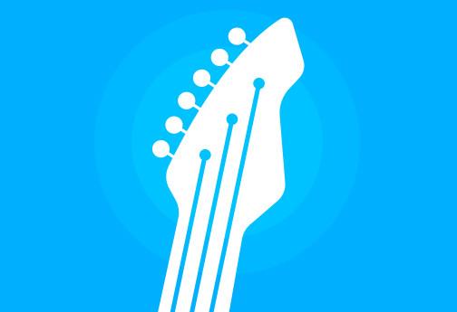 Shadhin music app