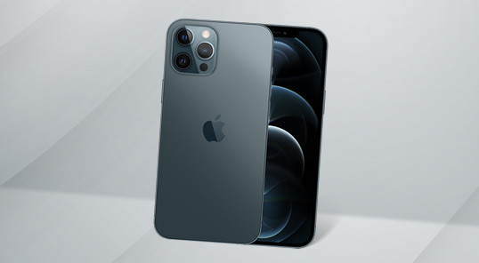 Win iPhone 12 pro – Buy & Share MyRobi Packs